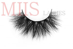wholesale 3d bottom lashes