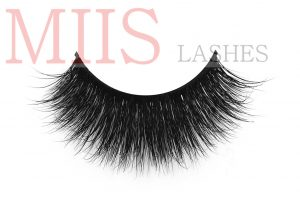 cheap 3d mink lashes in bulk