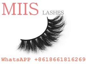 private label magic lashes