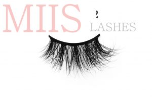 multi-layer mink false eyelashes suppliers